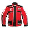 Enduro/Cross Jacke HMTJK7AM